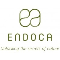 ENDOCA (USA)