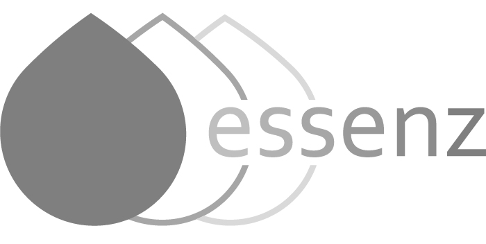 ESSENZ (AS-NF GmbH, Niemcy)